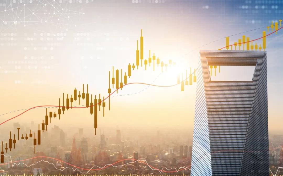 睿见丨明河投资:期待价值回归,低估值板块值得关注