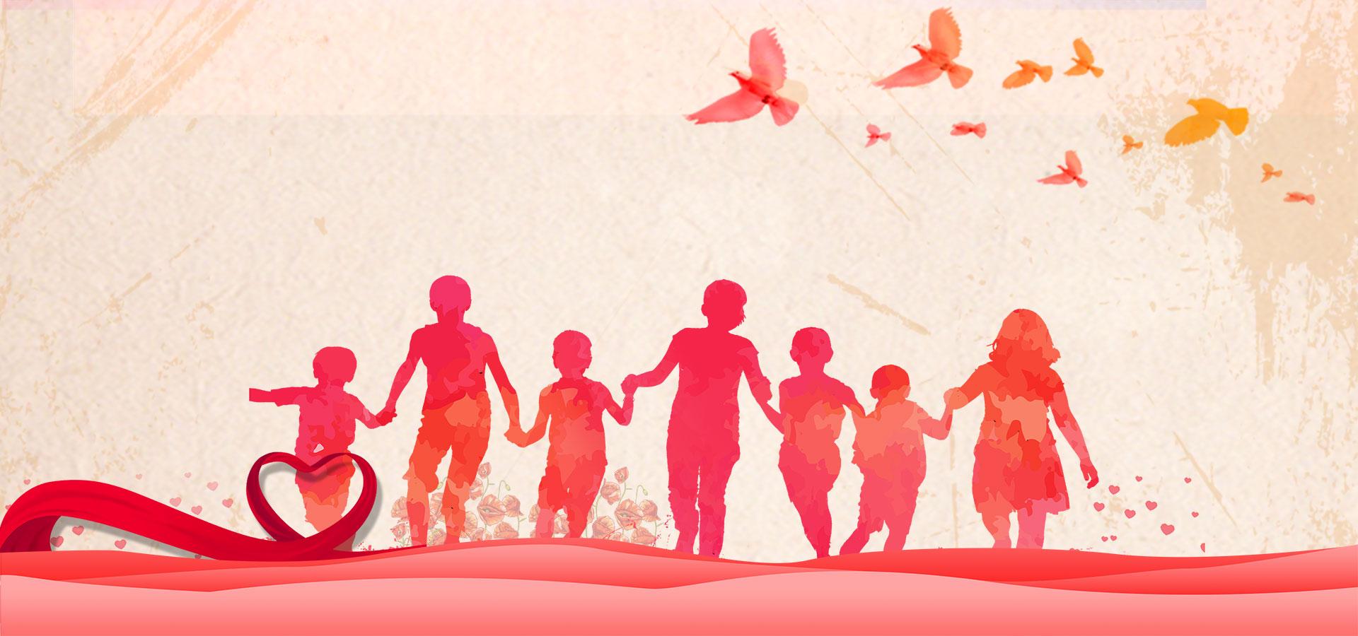 提高第三次分配效率 慈善信托促进共同富裕